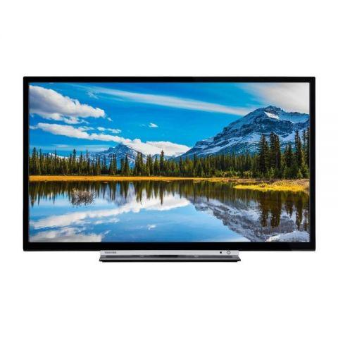 "Toshiba 32W3863DG TV 32"" SmartTV LED HD HDMI WIFI"