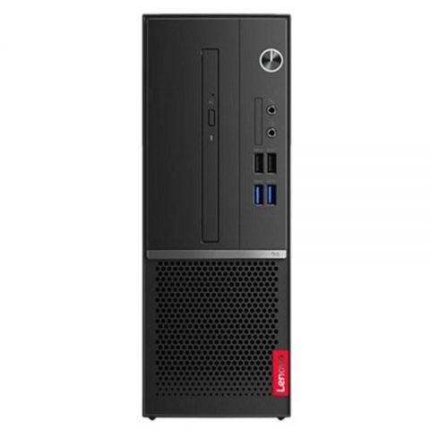 Lenovo V530S SFF i5-8400 8GB 256SSD W10Pro