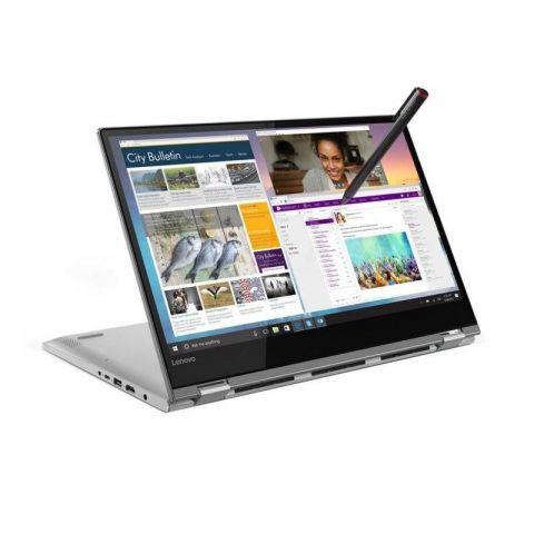 """Lenovo Yoga 530 i7-8550 8GB 256SSD W10 14"""""""