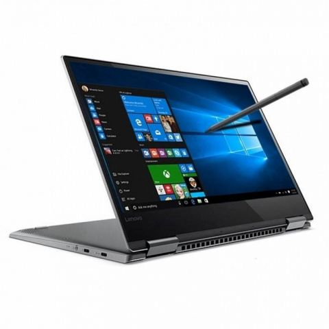 "Lenovo Yoga 730 i7-8550U 8GB 512SSD W10 13.3"""