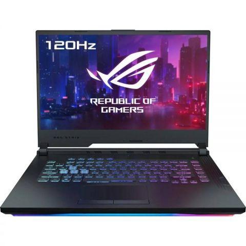 """Asus G531GV-AL019T i7-9750U 16GB 512SSD W10 15.6"""""""