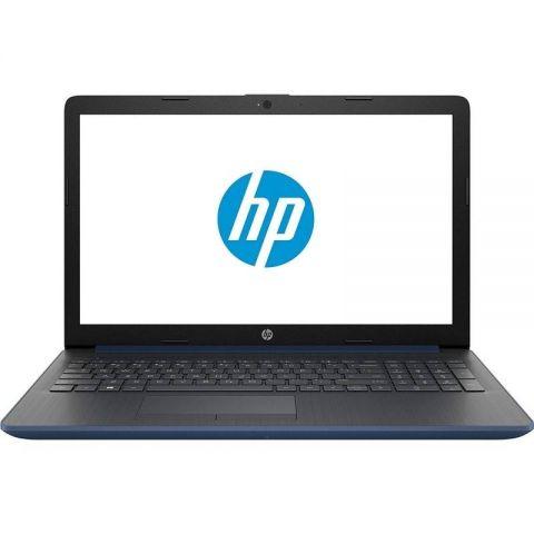 "HP 15-DB0018NS AMD A9-9425 8GB 256SSD W10 15"" Azul"