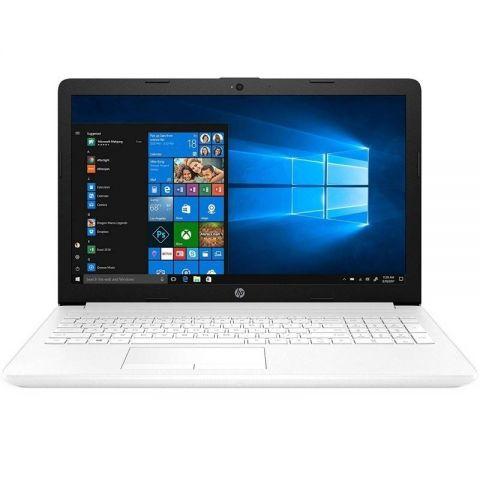 """HP 15-DB0019NS AMD A9-9425 12GB 1TB W10 15"""" Blanco"""