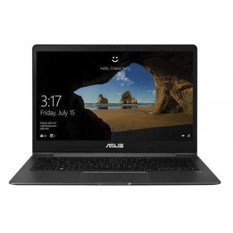 Asus UX331FN-EG037T i7-8565U 16GB 512 MX150 W10 13