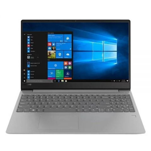 "Lenovo Ideapad 330S i5-8250U 8GB 512SSD W10 15.6"""