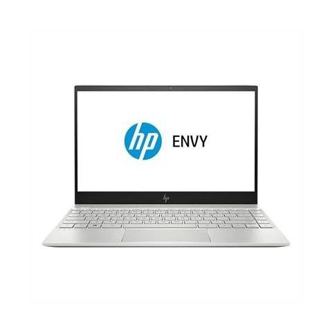 """HP 13-ah0004ns I7-8550U 8G 512G 13.3""""W10"""