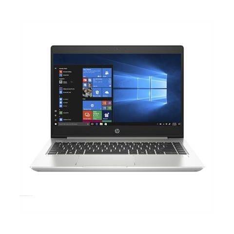 HP PB440 I5-8265U 4GB 500HDD W10P