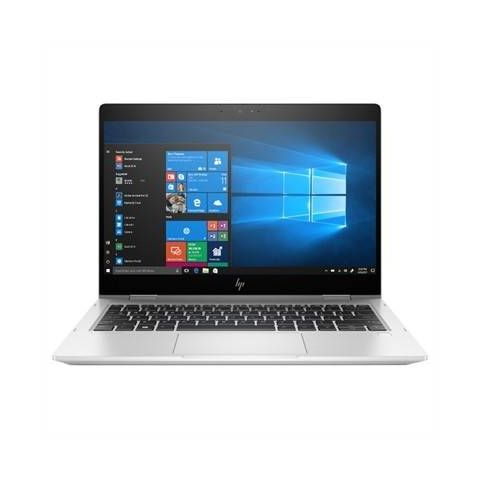 HP EBx360830G5 i5-8250U 8G 256G W10P