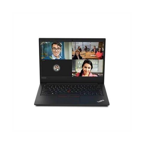 "Lenovo E495 20NE Ryzen 5-3500U 8GB 256 W10P 14""IPS"