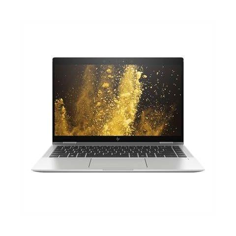 """HP x360 1040 G5 i7-8550U 16GB 512SSD W10Pro 14""""IPS"""