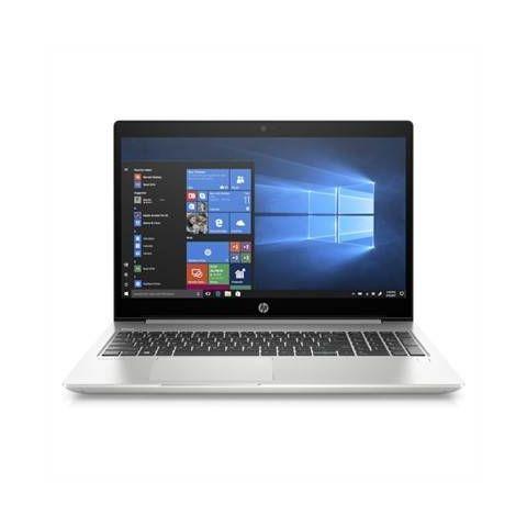 HP ProBook 450 G6 i5-8265U 4GB 500HDD W10P 15.6IPS