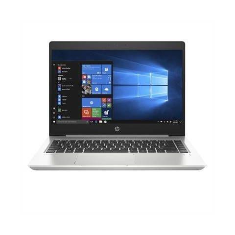"""HP ProBook 440 i5-8265U 8GB 256SSD W10P 15.6"""""""