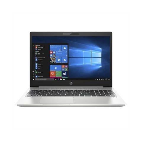 """HP ProBook 450 i5-8265U 8GB 256SSD W10P 15.6"""""""