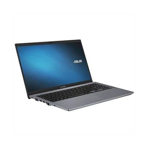"""Asus Pro P3 i7-8565U 8GB 256SSD W10P 15.6"""" Gris"""
