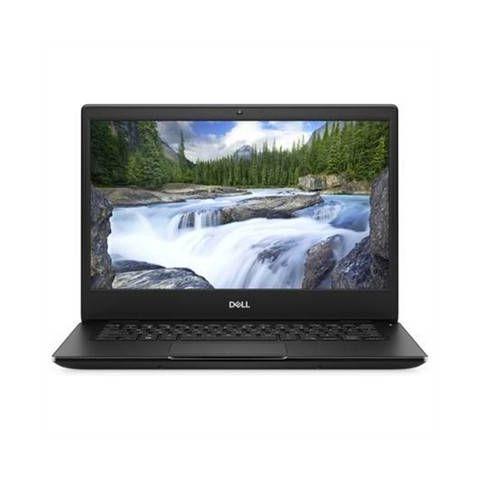 """Dell Latitude 3400 i5-8265U 8GB 256SSD W10P 14.0"""""""