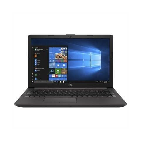 """HP 250 G7 i3-7020U 8GB 256SSD W10Pro 15.6"""""""