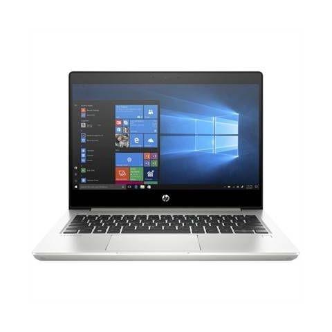 """HP 440 G6 i5-8265U 8GB 256SSD W10P 14"""""""