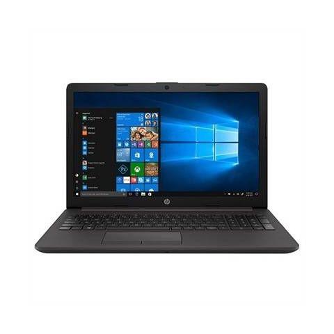 """HP 250 G7 i5-8265U 4GB 500HDD W10 Pro 15.6"""""""