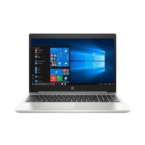 """HP 450 G6 i7-8565U 16GB 512SSD W10P 15.6"""""""