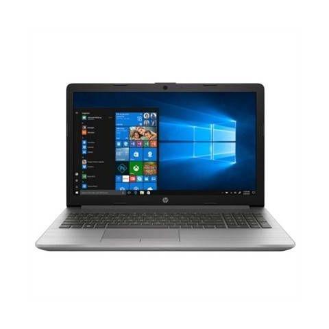 """HP 250 G7 i7-8565U 8GB 256SSD W10H 15.6"""""""