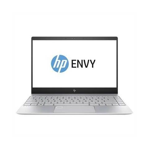 """HP Envy 13-ad006ns i5-7200U 8GB 256SSD W10 13.3"""""""