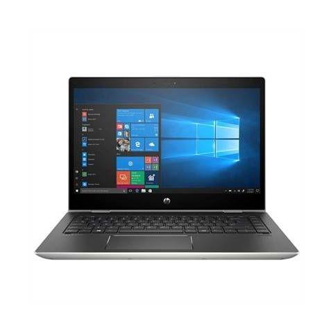 """HP ProBook x360 G1 i5-8250U 8GB 256SSD W10P 14"""""""