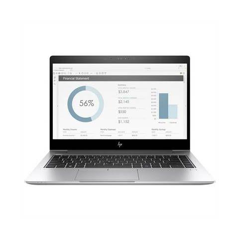 HP EliteBook x360 1030 i7-8550U 16GB 1TB W10P 13.3