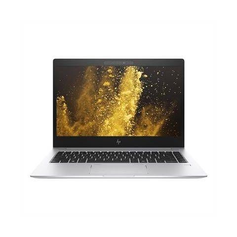 """HP EB 1040G4 i7-7 16SSD  1T HSPA W10Pro 14"""""""