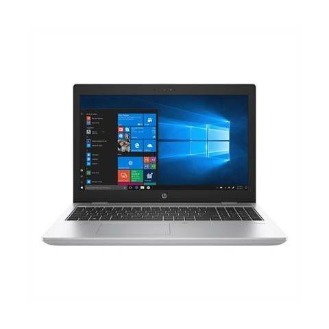 """HP ProBook 650 G4 i5-8250U 8GB 256SSD W10P 15""""IPS"""
