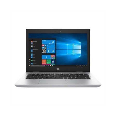 """HP ProBook 640 G4 i5-8200U 8GB 256SSD W10P 14"""" IPS"""