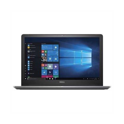 """Dell Vostro 5568 i5-7200U 8GB 256GB W10Pro 15.6"""""""