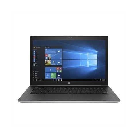 HP ProBook 470 G5 i7-8550U 16GB 512SSD W10Pro 17.3