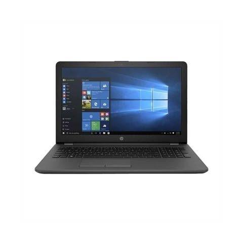 """HP 250 G6 1WY16EA i5-7200U 4GB 500GB W10Pro 15.6""""p"""