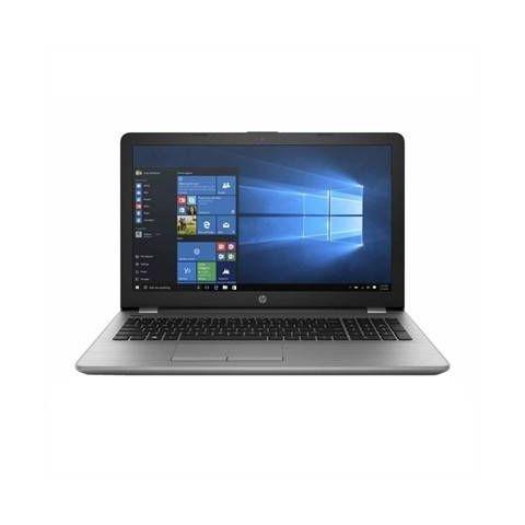 """HP 250 G6 i5-7200U 8GB 256SSD W10Pro 15.6"""""""