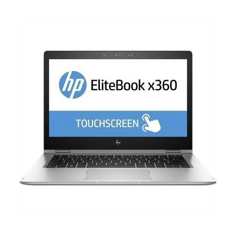 "HP EliteBook x360 1030 G2 i5-7200 8GB 256 W10P 13"""