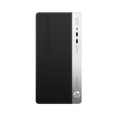 HP ProDesk 400 G5 i3-8100 8GB 1TB W10Pro