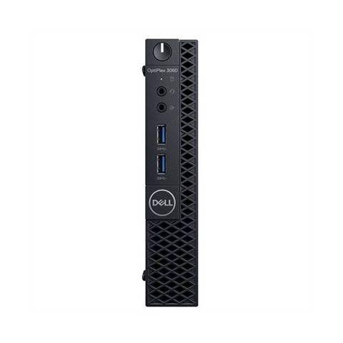 Dell OptiPlex 3060 i5-8500T 4GB 500HDD W10Pro