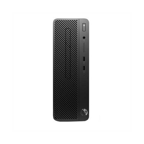 HP 290 G1 SFF i5-8500 4GB 1TB W10Pro