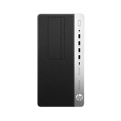 HP ProDesk 600 G4 MT i5-8500 8GB 1TB W10Pro