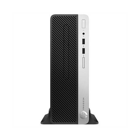 HP ProDesk 400 G5 SFF i5-8500 8GB 128SSD W10Pro