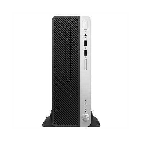 HP ProDesk 400 G5 SFF i5-8500  4GB 1TB W10Pro