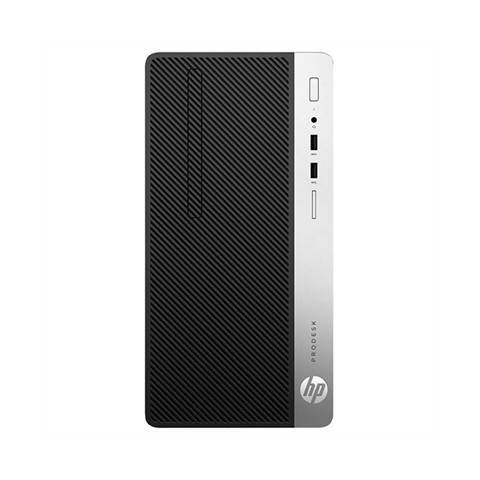 HP ProDesk 400 G5 MT i5-8500 8GB 1TB W10Pro