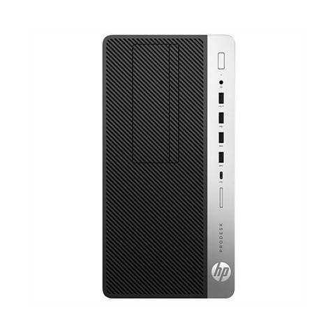 HP ProDesk 600 G4 MT i5-8500 8GB 256SSD W10Pro