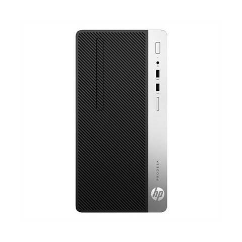 HP ProDesk 400 G5 MT i7-8700 8GB 1TB 430 W10Pro