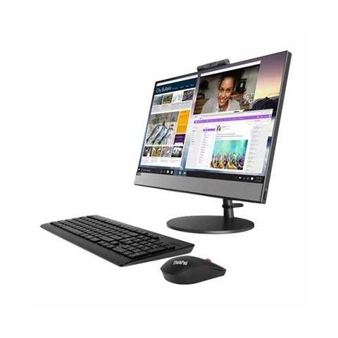 """Lenovo V530-22ICB i5-8400T 8GB 256SSD W10P 21.5"""""""