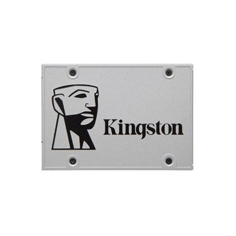 Kingston SUV500 120G SSD UV500 120GB SATA3