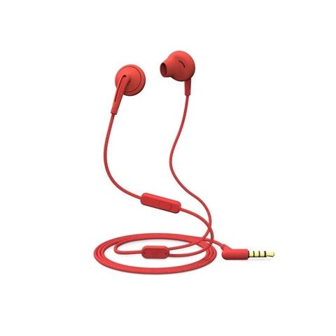 Energy Sistem AurMic In ear Style 2 Raspberry