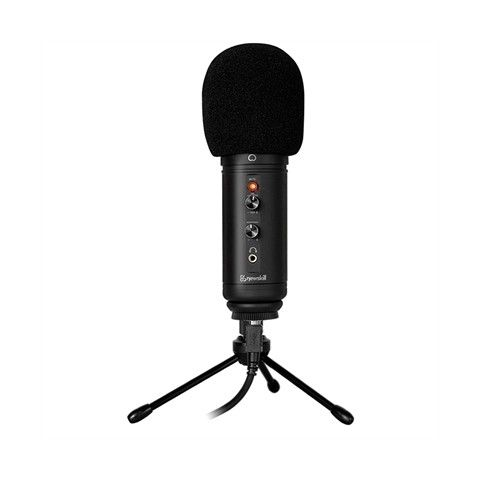 Newskill Microfono Gaming KALIOPE