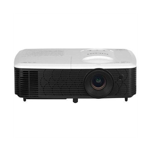 Ricoh PJWX2440 Proyector WXGA 3100L 3D 20000 1 HDM