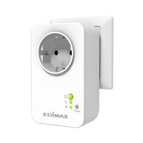 Edimax SP 1101W V2 Enchufe Inteligente WiFi